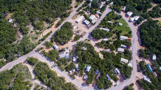 Our Beautiful 33 Acre RV Camping Resort Between Austin And Marble Falls Is Surrounded On 2 Sides By A State Wildlife Sanctuary Called The Balcones Woods